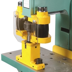 1-1/2″ OVERSIZE PUNCH ATTACHMENT